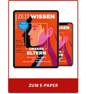 ZEIT WISSEN Digital 04-2021