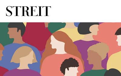 DIE ZEIT 42 - Streit