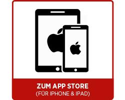 E-Paper App iOS