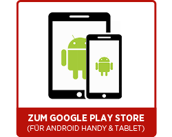 E-Paper App Android